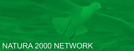 Natura 2000 network