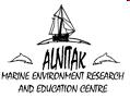 Logo Alnitak