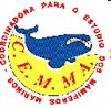 Logo Cemma
