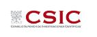 Logo Consejo Superior de Investigaciones Científicas