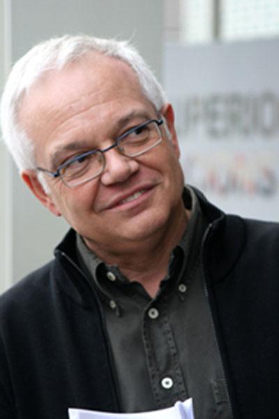 Josep Maria Gili