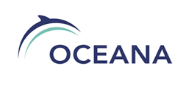 Logo Oceana