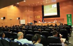 Financiación de la Red Natura 2000 marina en España